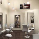 Салон красоты — полезное и прибыльное дело