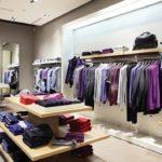Открываем прибыльный магазин по продаже одежды