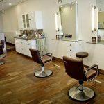 Открываем собственную парикмахерскую с нуля