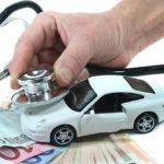 Бизнес-идея: помощь в покупке автомобилей как способ заработать