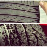 Бизнес-идея: восстановление шин