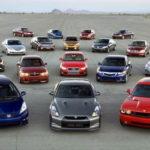 27 лучших бизнес-идей, связанных с автомобилями