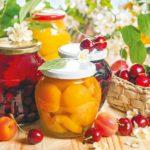 Изготовления варенья на дому: вкусный и прибыльный бизнес