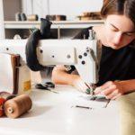 Швейный бизнес: выгодно и востребованно