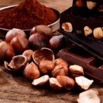 Строим бизнес на производстве шоколада