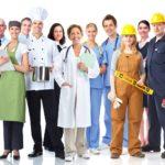 40 лучших бизнес-идей в сфере услуг