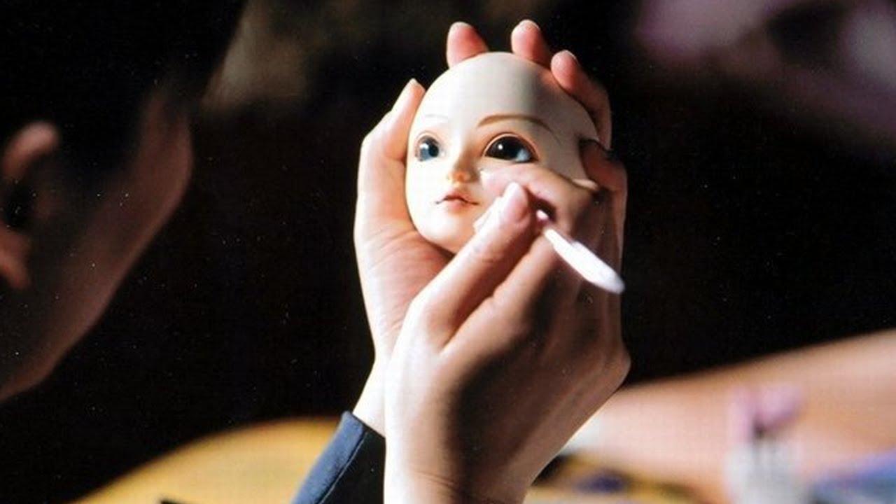 Куклы своими руками как бизнес 44