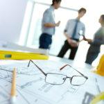 Лучшие бизнес-идеи, связанные со строительством