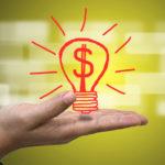 25 бизнес-идей с минимальными вложениями