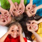 14 лучших бизнес-идей, связанных с детьми