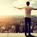 30 бизнес-идей для города