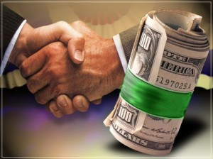 Доступный кредит для всех