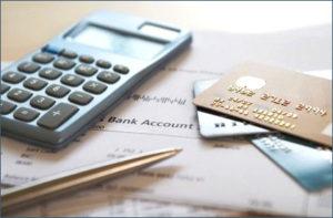 Автоматизация бухгалтерского учета облегчает формирование документации