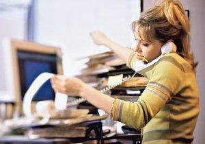 Автоматизация бухгалтерского учета поможет при составлении отчетнсоти