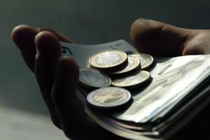Доступный кредит без похода в банк