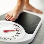 Похудеть легко и быстро