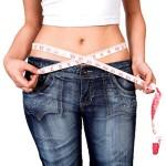 Способ похудеть без диет