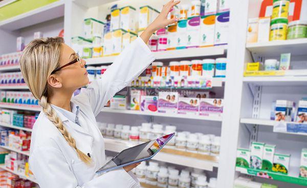 Бизнес идея открыть аптеку мойка бизнес план скачать