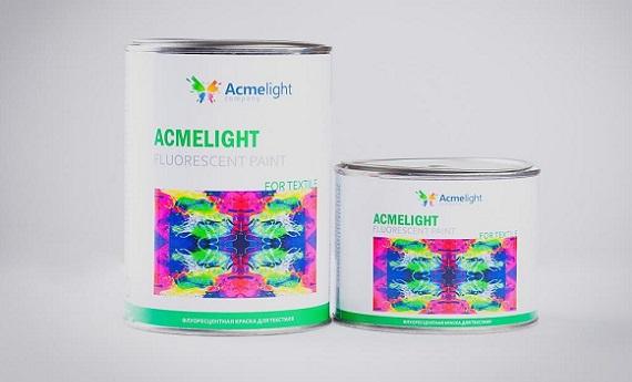 kraska-acmelight-textile