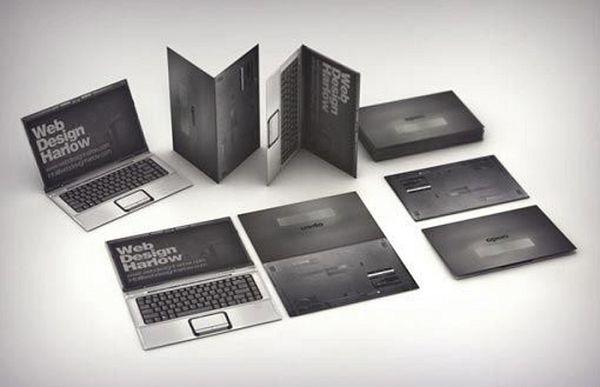 Изображение - Оборудование для изготовления визиток jem20-1