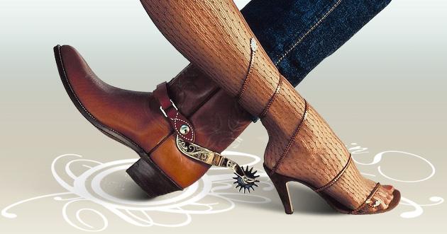 Ремонт обуви в домашних условиях: выбираем клей