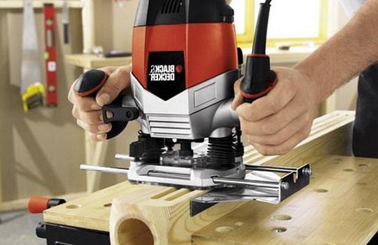 инструменты для изготовления лестниц
