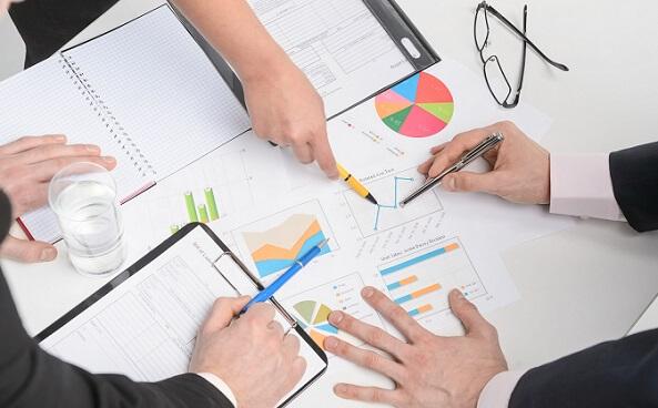 Что должен знать потенциальный инвестор