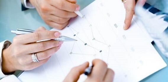 Финансовое обоснование проекта