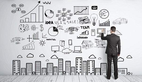 Предназначение бизнес плана