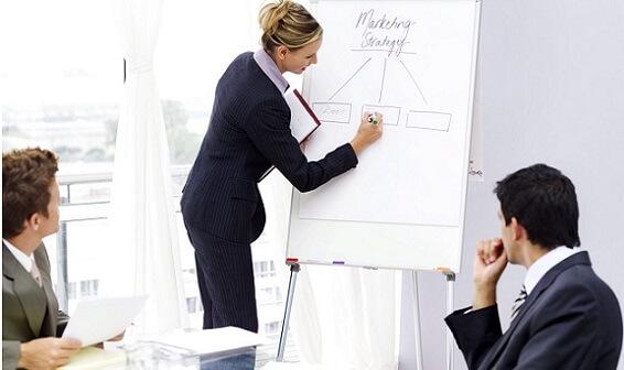 Бизнес планы для социальных программ