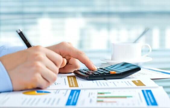 Finansovyj-plan