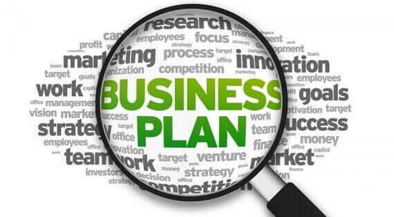 Kakih-vidov-mozhet-byt-biznes-plan
