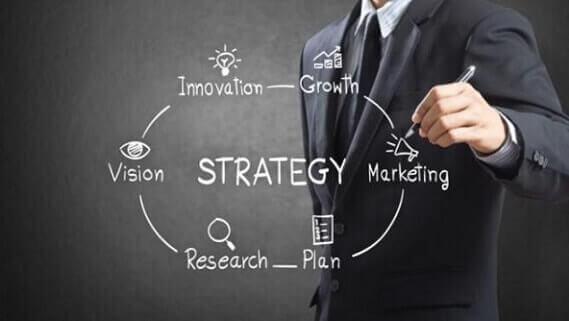 Dlya-chego-nuzhen-analiz-biznes-plana