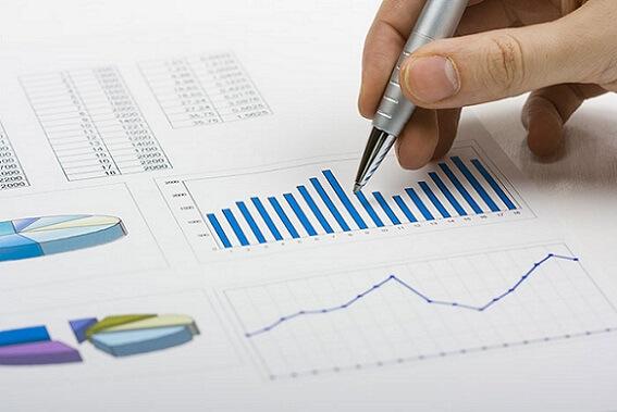 Локальная или микроэкономическая оценка