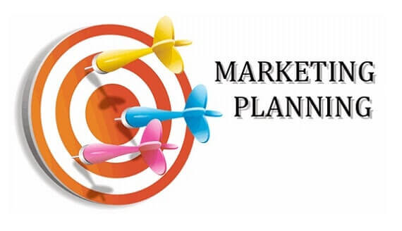 Marketingovyj-plan