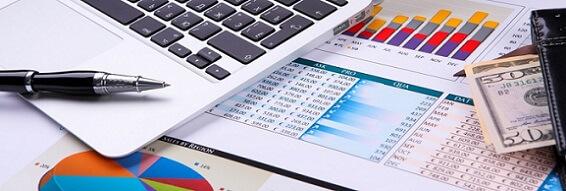 Оценка схемы финансирования