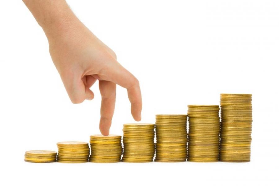 тарифы билайн бизнес план