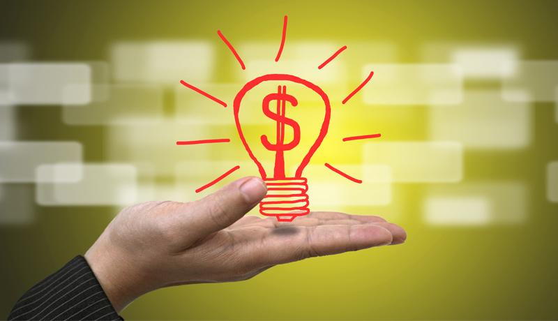 Изображение - Идеи своего бизнеса 2019 с минимальными вложениями biznes-bez-vlozhenij