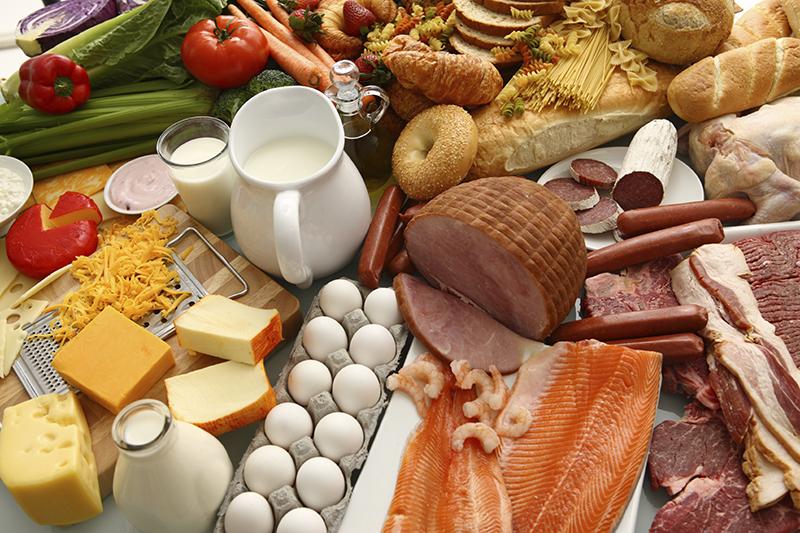 Изображение - Производство продуктов питания a1e08c4aa8b8f572ff17695887f327dc