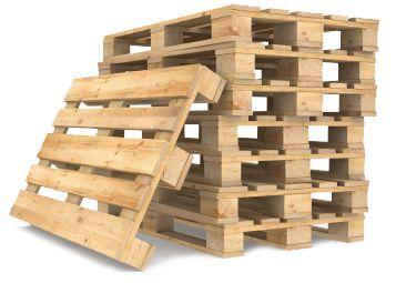 Изображение - Новинки бизнес идей производства для малого бизнеса Pallet-Packaging-Box-1