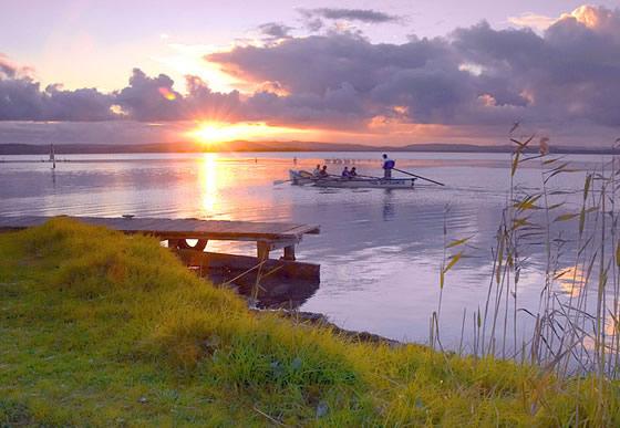 Бизнес план платной рыбалки (2019) — с чего начать и сколько можно заработать