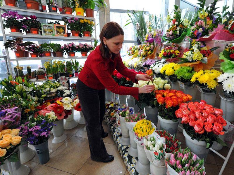Изображение - Выращивание цветов в теплице как бизнес 14