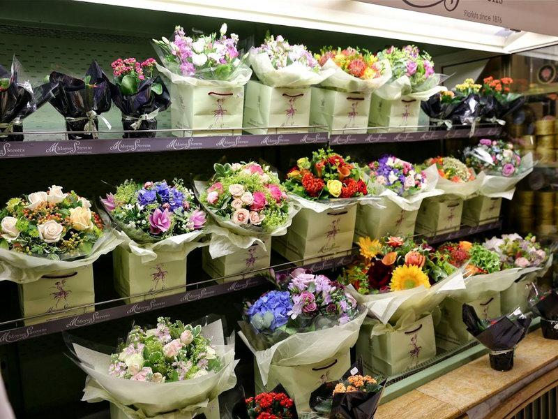 Изображение - Выращивание цветов в теплице как бизнес 15