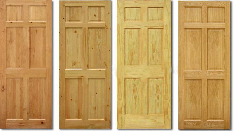 Производство металлических дверей как бизнес