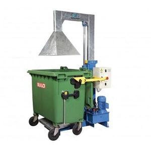 Изображение - Как с нуля построить бизнес по переработке мусора 89605-11575049-min