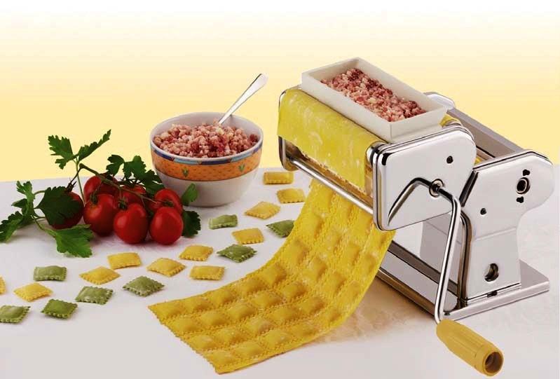 Изображение - Цех по производству мясных полуфабрикатов как бизнес 989860-min