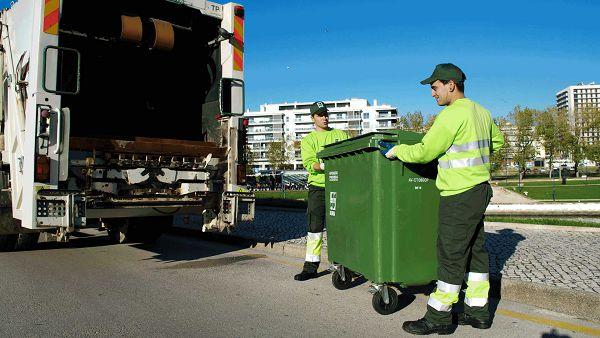Изображение - Как с нуля построить бизнес по переработке мусора collection_ind-min-1