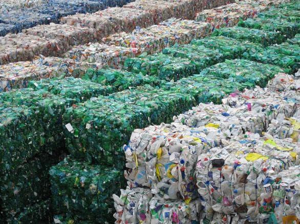 Изображение - Как с нуля построить бизнес по переработке мусора how-to-start-a-plastic-recycling-business-in-nigeria-min