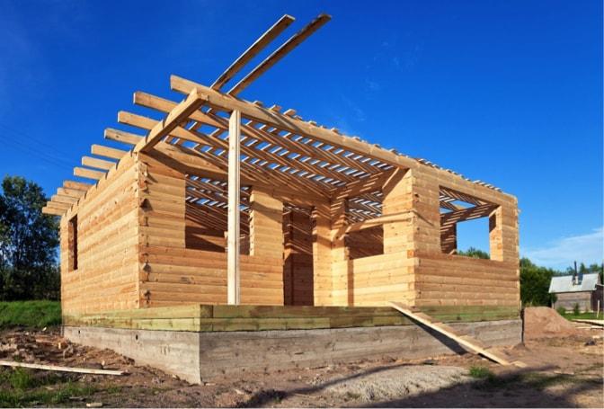 Идея бизнеса строительство домов идеи для бизнеса dr