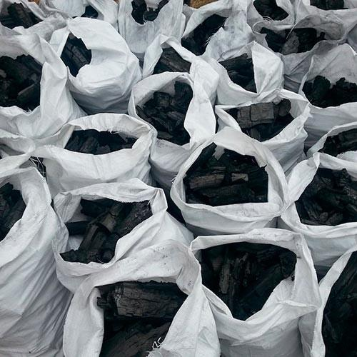 Изображение - Производство древесного угля как бизнес 2-min-2
